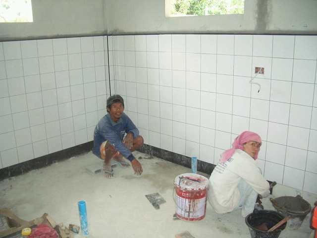 schlechter start f r ein neues projekt seite 22 thailand forum. Black Bedroom Furniture Sets. Home Design Ideas